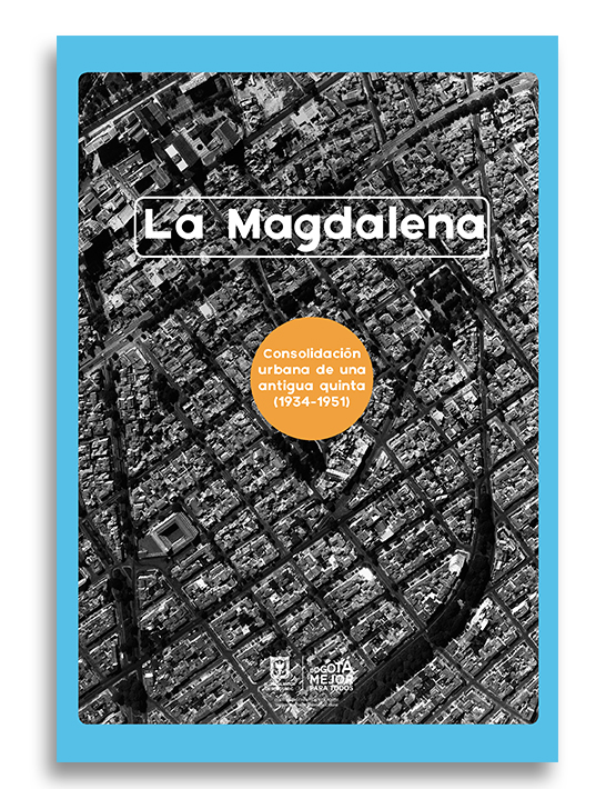 La-Magdalena-Portada-Publicaciones-IDPC