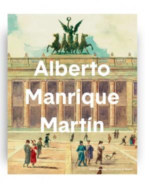 AlbertoManriqueMartín