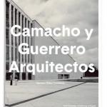 Camacho-y-Guerrero-cover