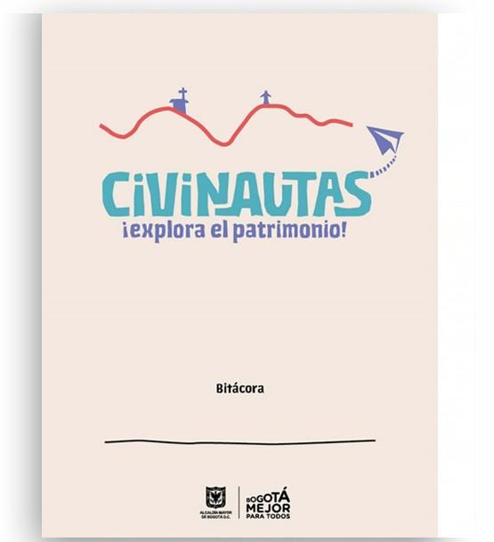 Civinautas-portada