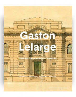 Gaston-Lelarge-cover