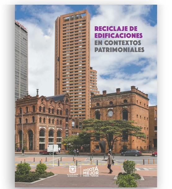 Reciclaje-de-edificaciones-cover