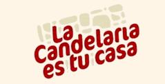 Candelaria es tu Casa