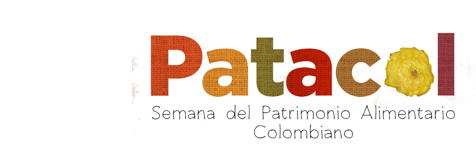 PATACOL