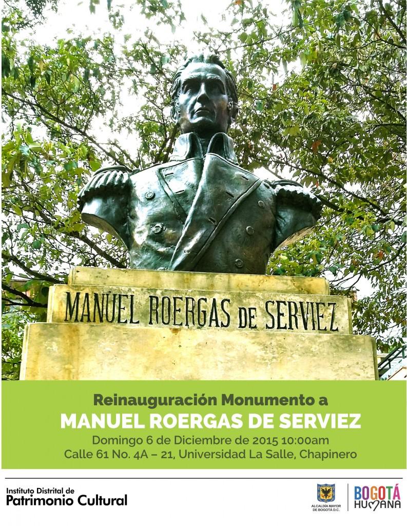 Manuel Roergaz1