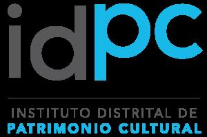 WWWLogoWeb-IDPC