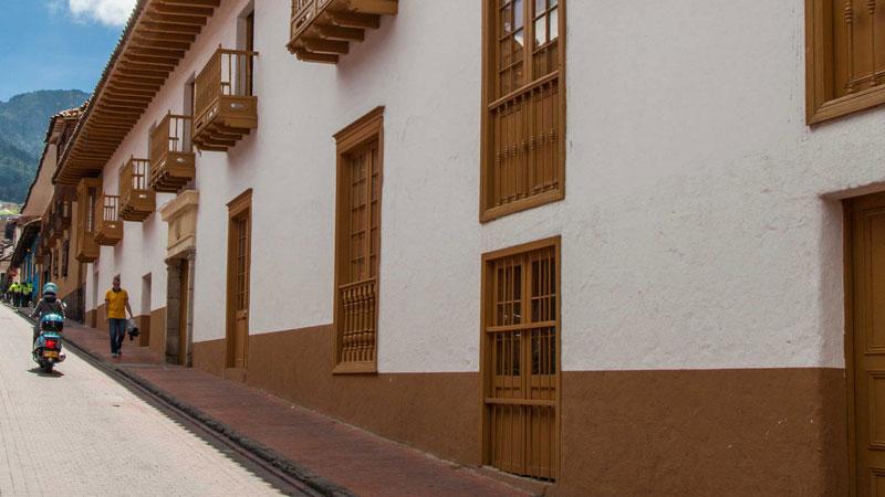 Foto: Margarita Mejía ® IDPC
