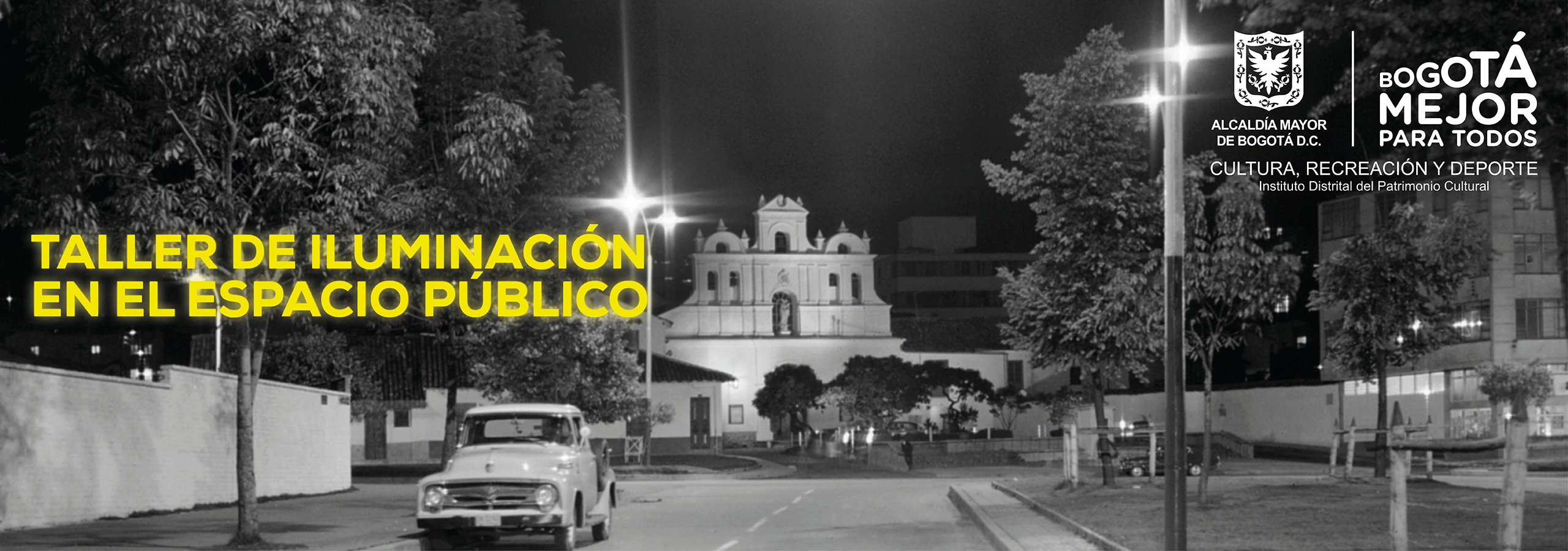 banner-dic06-aguas