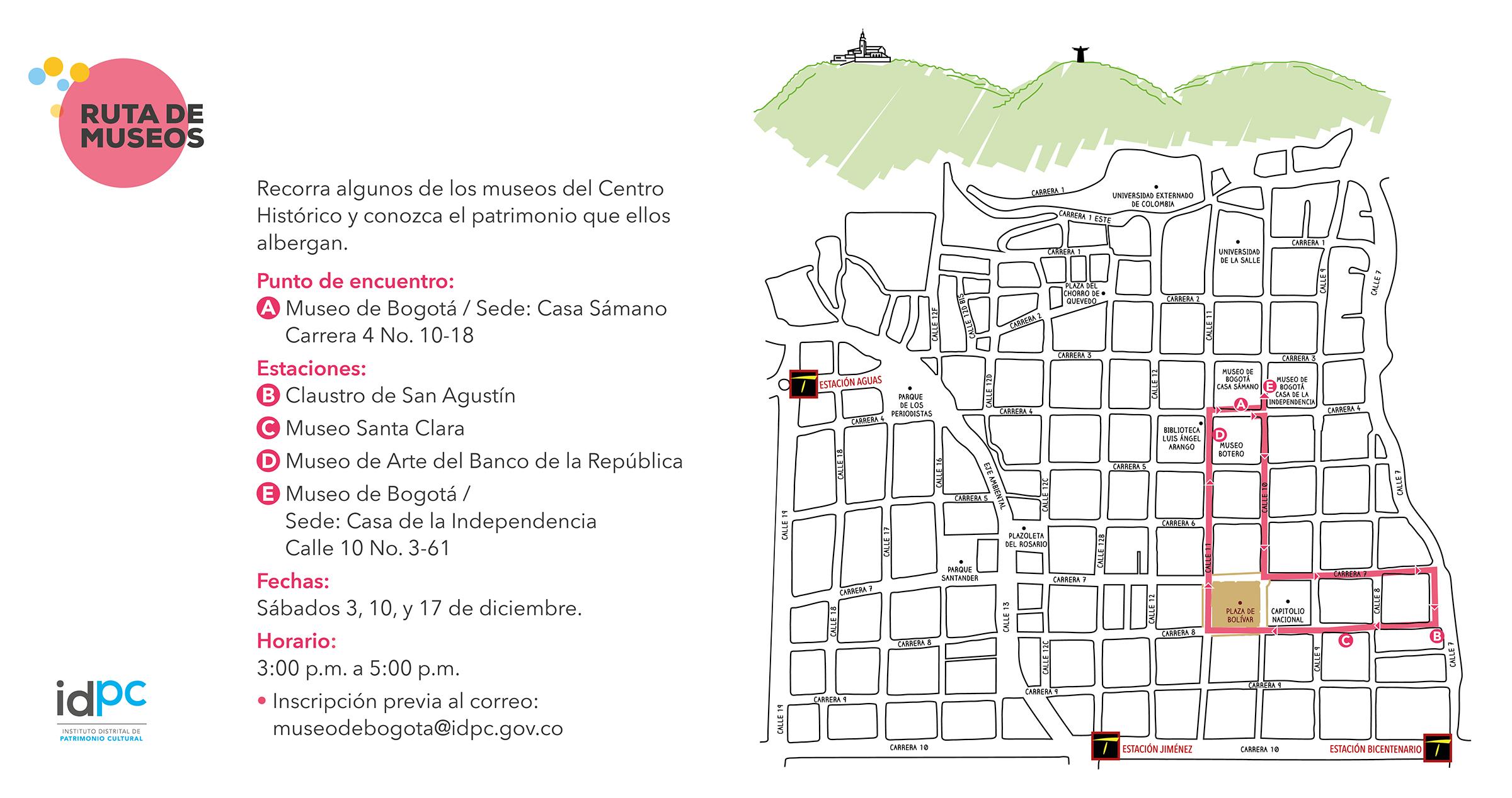 mapas6