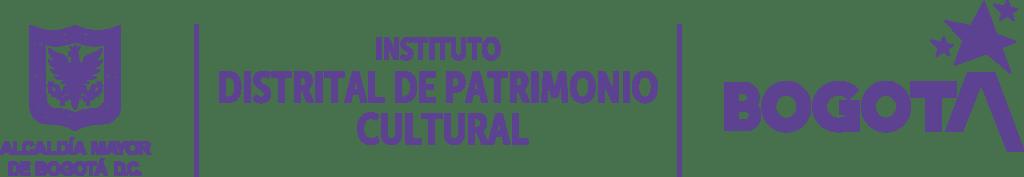Logo IDPC 2020 color