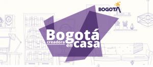 CiudadEsCultura - Bogotá Buenos Aires México