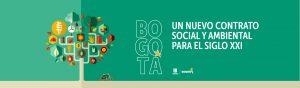 Conoce el Plan de Desarrollo Distrital 2020 de la Alcaldía de Bogotá