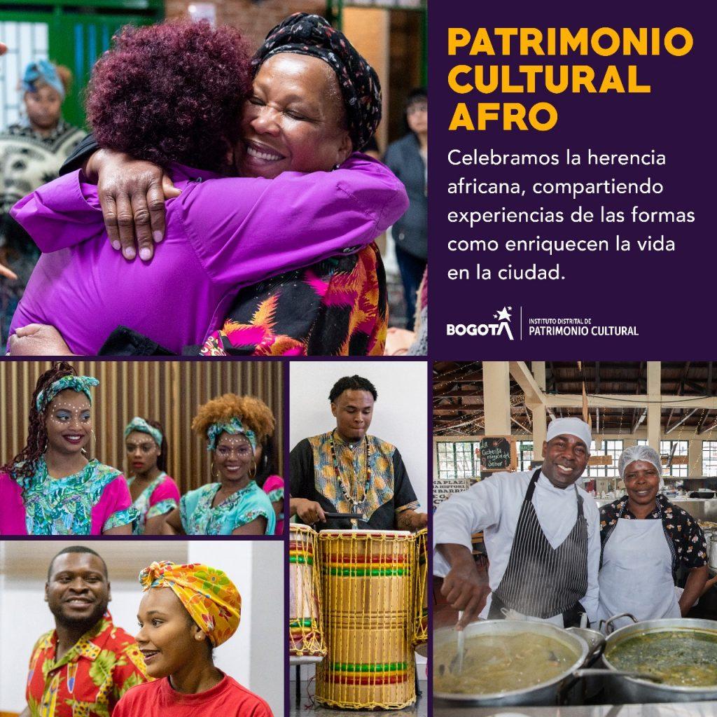 IDPC---Dia-afrocolombianidad 2