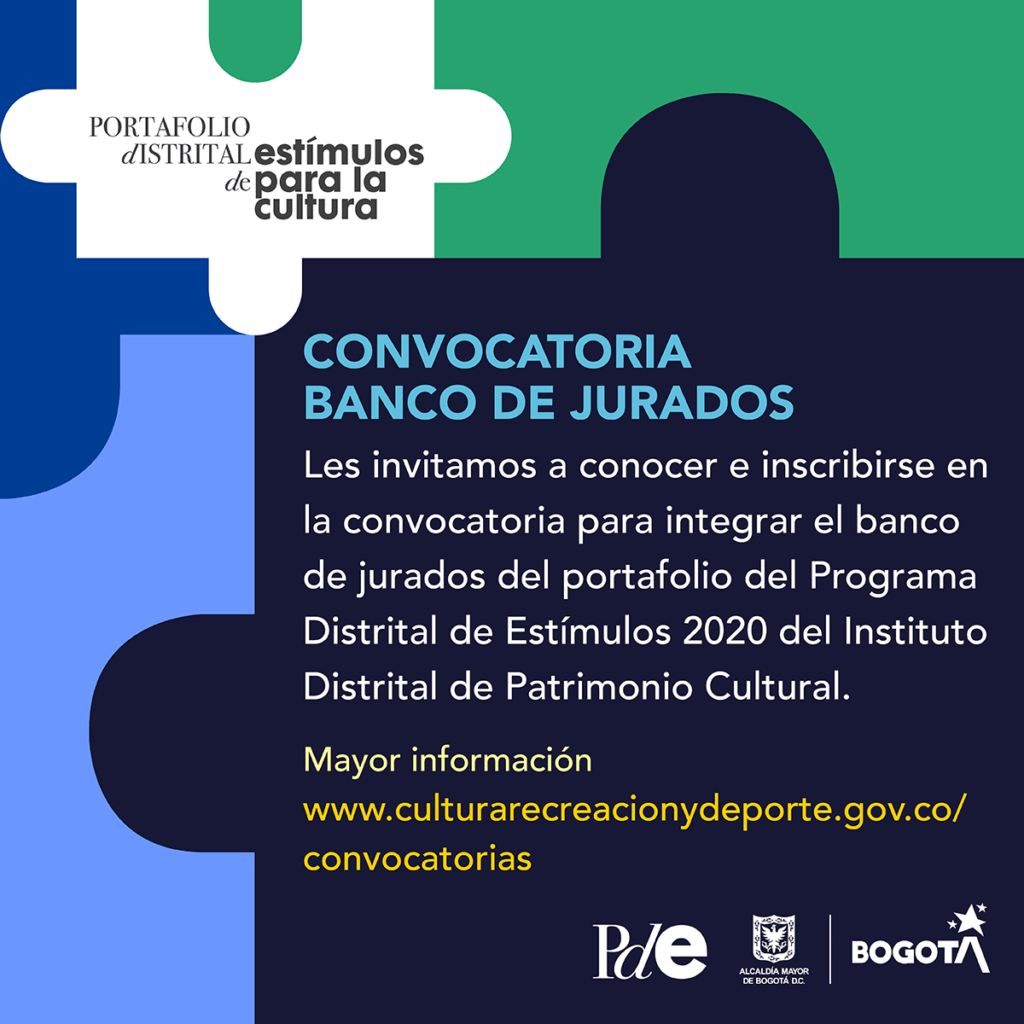 IDPC---Convocatoria-Banco-de-Jurados-2020