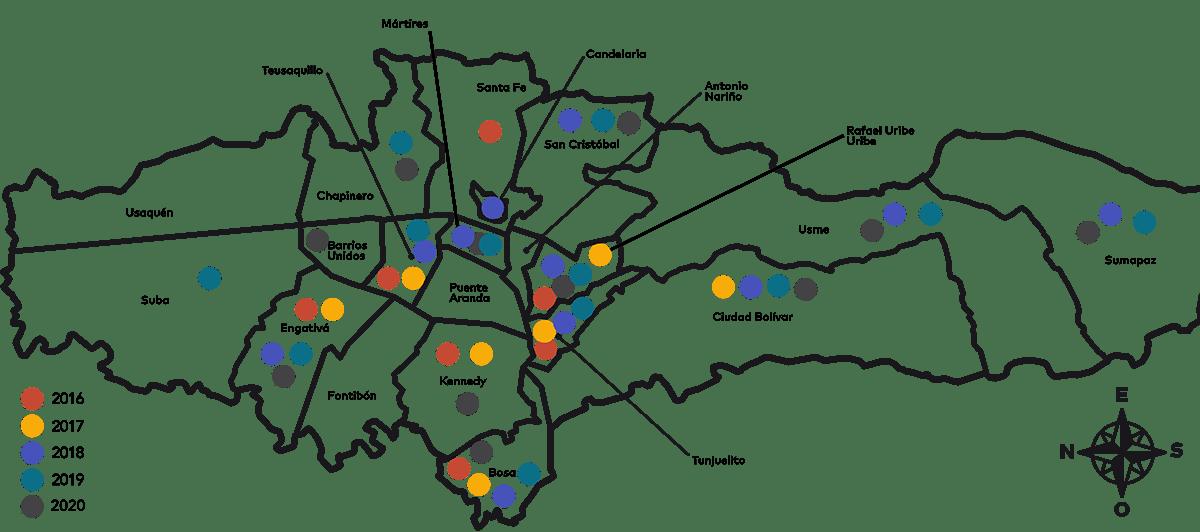IDPC---Georeferenciación-civinautas-2020