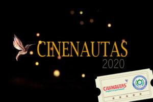 El Festival de Cine Infantil Cinenautas, realizado por el equipo de Civinautas del IDPC junto a la Institución Educativa Distrital Alexander Fleming Sede B y sus docentes, premiará el 14 de noviembre de 2020, a las 6:00 p.m, los mejores trabajos audiovisuales de sus participantes.