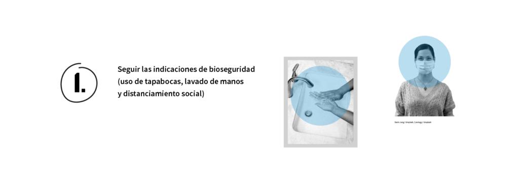 IDPC---Museo-de-Bogotá-Exposición-Adentro-recomendaciones-bioseguridad - 0