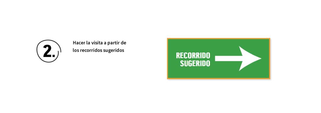 IDPC---Museo-de-Bogotá-Exposición-Adentro-recomendaciones-bioseguridad - 1