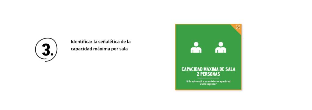 IDPC---Museo-de-Bogotá-Exposición-Adentro-recomendaciones-bioseguridad - 2