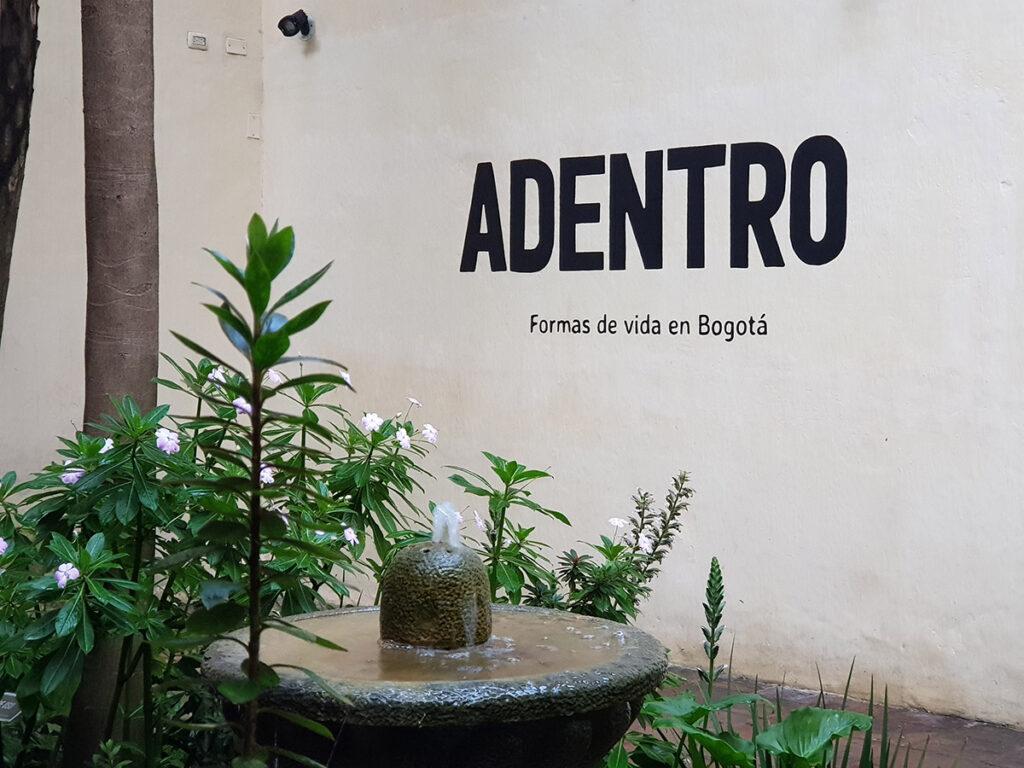 IDPC---Museo-de-Bogotá-Exposición-Adentro salas10