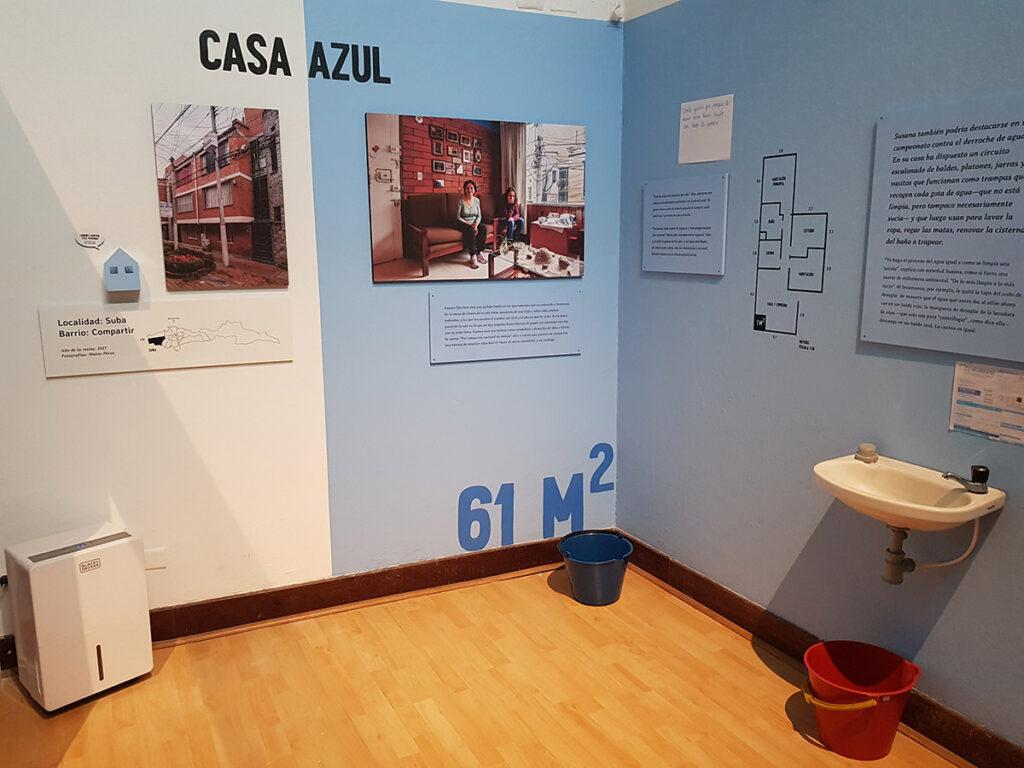 IDPC---Museo-de-Bogotá-Exposición-Adentro salas2