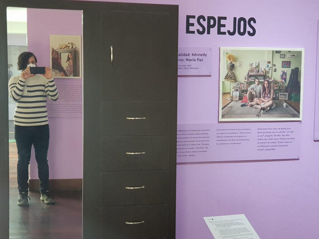 IDPC---Museo-de-Bogotá-Exposición-Adentro salas3