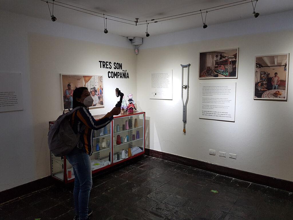 IDPC---Museo-de-Bogotá-Exposición-Adentro salas5