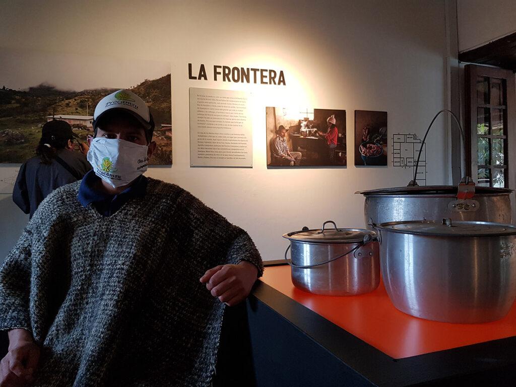 IDPC---Museo-de-Bogotá-Exposición-Adentro salas6