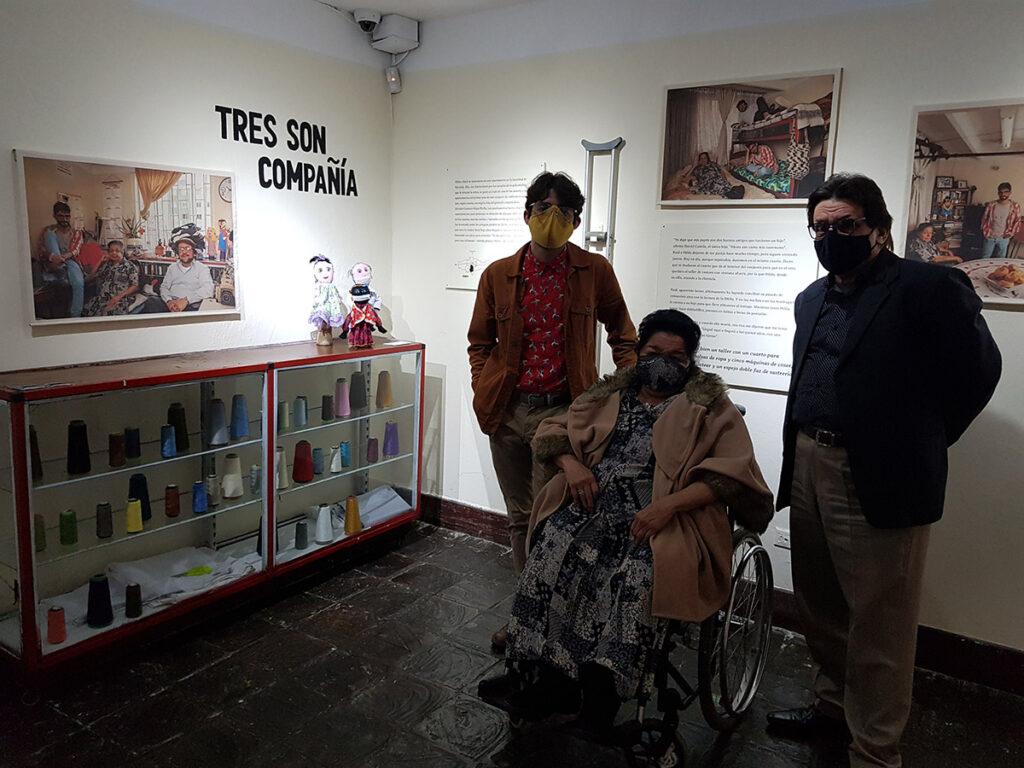 IDPC---Museo-de-Bogotá-Exposición-Adentro salas7