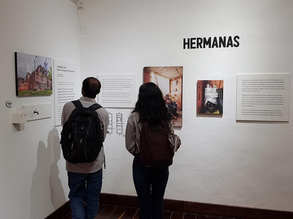 IDPC---Museo-de-Bogotá-Exposición-Adentro salas8