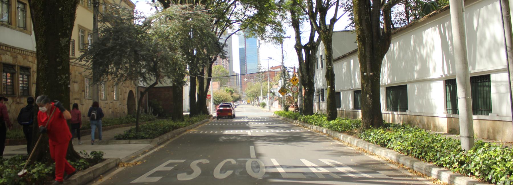 IDPC---PEMP-Teusquillo-barrios--Magdalena-2