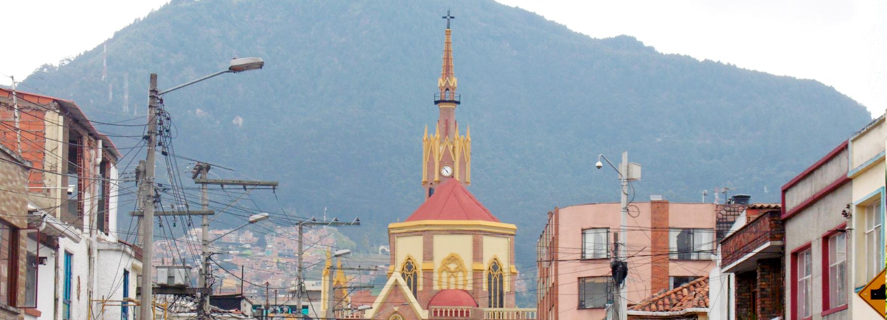 IDPC---PEMP-Teusquillo-barrios--Santa-Teresita-1