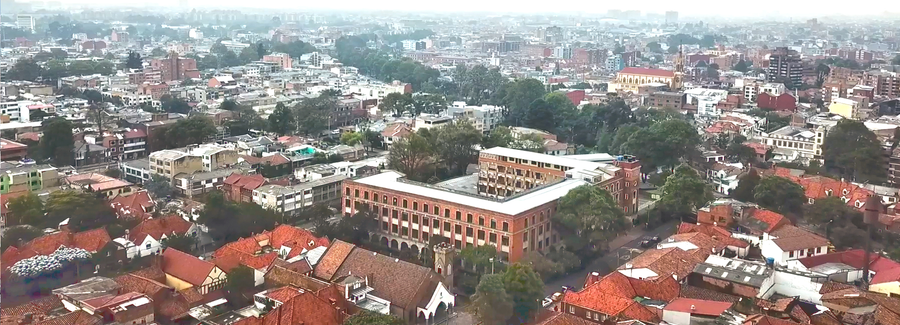 IDPC---PEMP-Teusquillo-barrios--aerofotografia-2