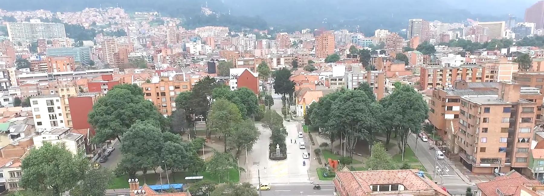 IDPC---PEMP-Teusquillo-barrios--aerofotografia-3
