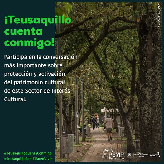 IDPC - PEMP Teusquillo participación Participación 122555778_4527974500609757_8732282460203924756_o