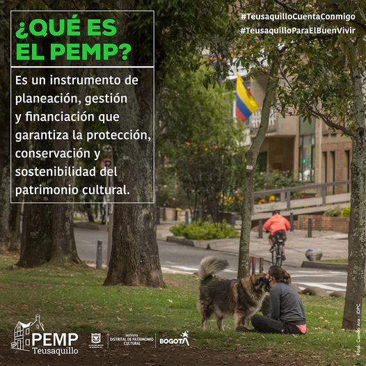 IDPC - PEMP Teusquillo participación Participación 123049101_4552491978158009_9186109969967932148_o