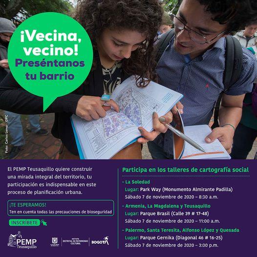 IDPC - PEMP Teusquillo participación Participación 123608022_4579538068786733_1866953787745420554_o