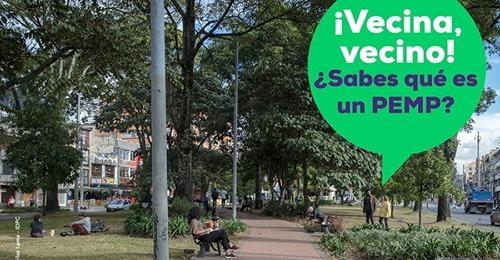 IDPC - PEMP Teusquillo participación Participación safe_image (1)