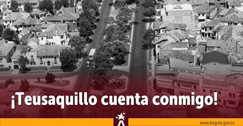 IDPC - PEMP Teusquillo participación Participación safe_image