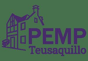 IDPC - logo PEMP Teusaquillo