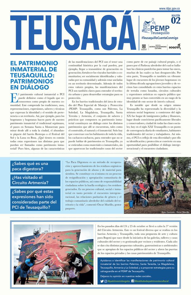 IDPC---Boletín-Teusacá-Vol-02-diciembre-2020
