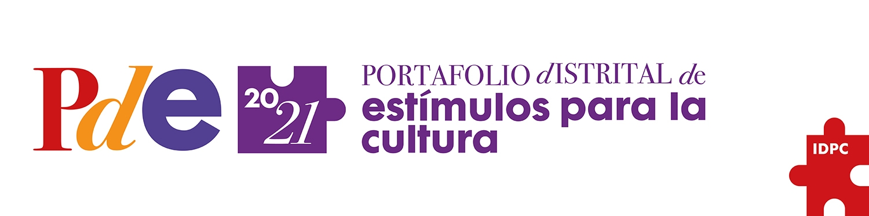 Este año el Instituto Distrital de Patrimonio Cultural – IDPC en su portafolio del Programa Distrital de Estímulos, ofrece 22 estímulos entre becas y premios a proyectos de apropiación, investigación, agenciamiento, protección y salvaguardia del patrimonio cultural de Bogotá. En marzo se lanzarán nuevos estímulos exclusivos para pueblos étnicos.