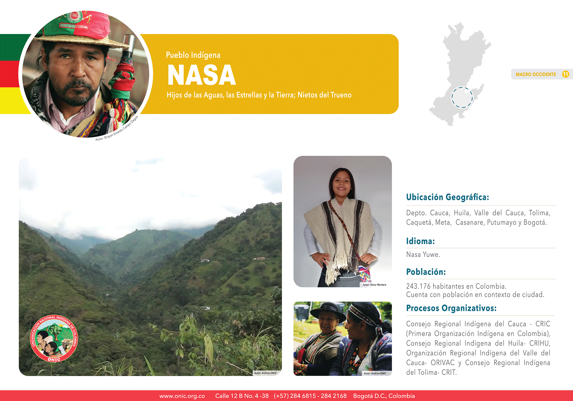 11-NASA-FichaDigital-PueblosIndígenas-ONIC-01