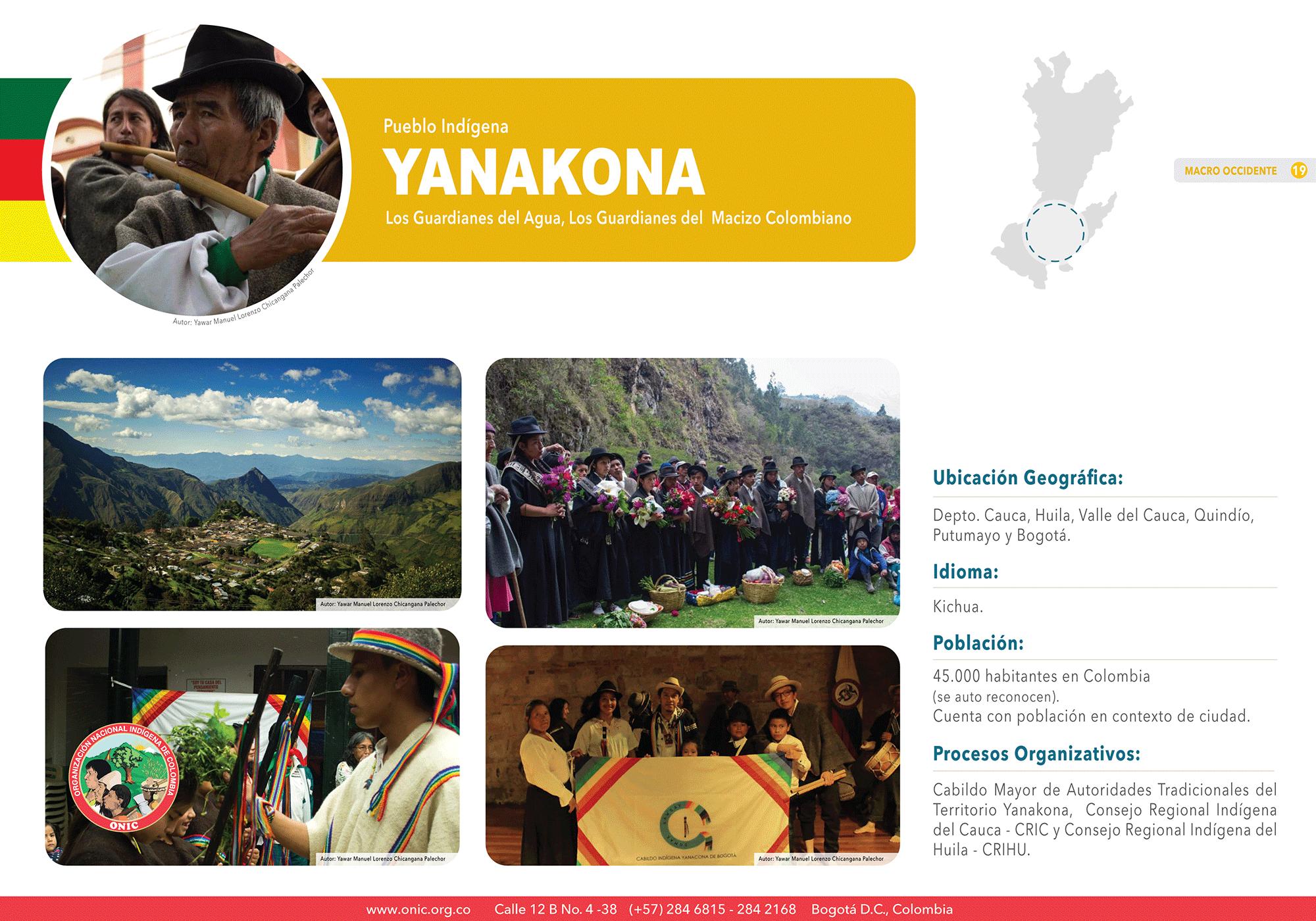 19-YANAKONA-FichaDigital-PueblosIndígenas-ONIC-01