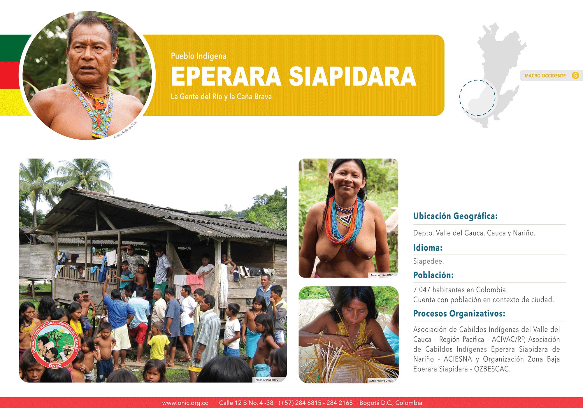 5-EPERARA-SIAPIDARA-FichaDigital-PueblosIndígenas-ONIC-01
