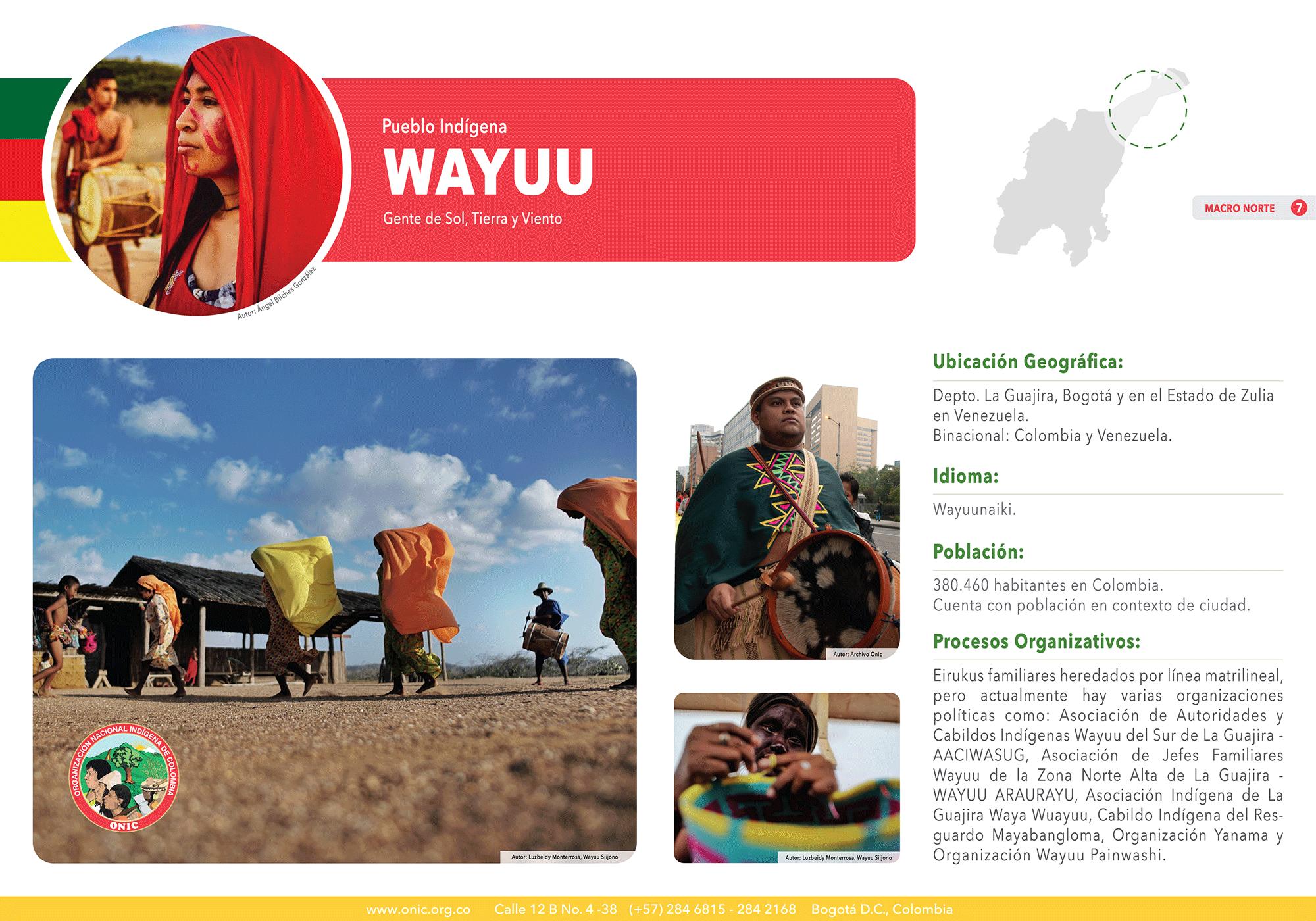 7-WAYUU-FichaDigital-PueblosIndígenas-ONIC-01