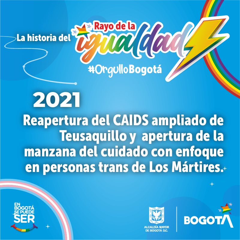 IDPC - Día del orgullo LGBTI en Bogotá - junio 28 de 2021_0