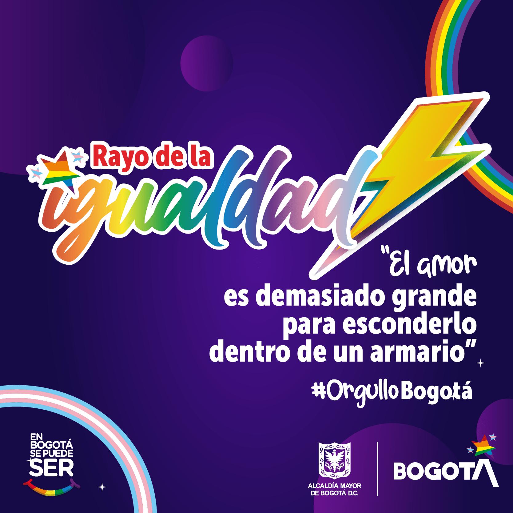 IDPC - Día del orgullo LGBTI en Bogotá - junio 28 de 2021_1