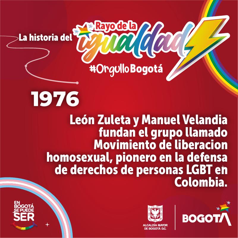 IDPC - Día del orgullo LGBTI en Bogotá - junio 28 de 2021_2