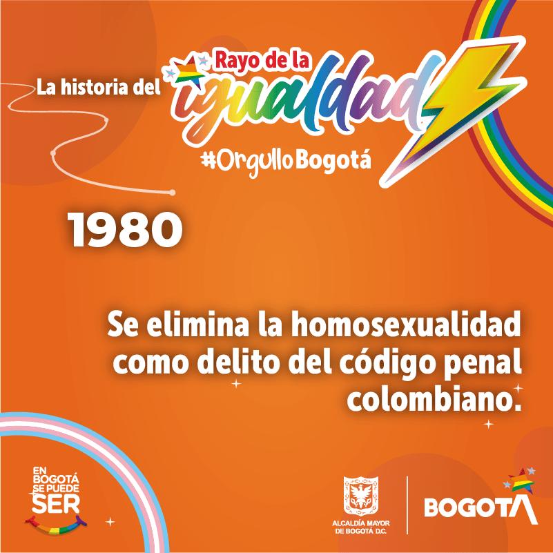 IDPC - Día del orgullo LGBTI en Bogotá - junio 28 de 2021_3